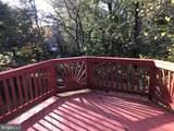 184 Joyceton Terrace - Photo 4