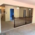 184 Joyceton Terrace - Photo 9