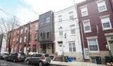 1837 Bouvier Street - Photo 17