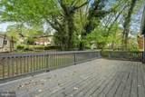 13202 Parkland Drive - Photo 32