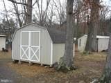 150 Cedar Grove - Photo 22