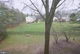 13215 Dairymaid Drive - Photo 31
