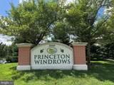 2041 Windrow Drive - Photo 1