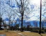 2286 White Cornus Lane - Photo 34