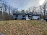 1020 Coster Road - Photo 2