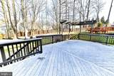 12892 Crouch Drive - Photo 21
