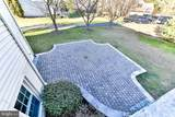 12892 Crouch Drive - Photo 23