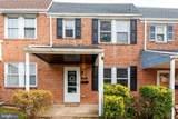 5941 Benton Heights Avenue - Photo 1