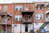 5941 Benton Heights Avenue - Photo 14