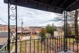 5941 Benton Heights Avenue - Photo 27