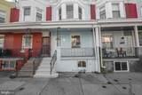 5330 Delancey Street - Photo 57