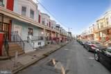 5330 Delancey Street - Photo 58