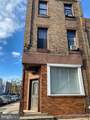2252 Hicks Street - Photo 43