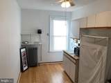 2252 Hicks Street - Photo 7
