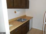 22 Lancaster Estates - Photo 10