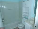 22 Lancaster Estates - Photo 11