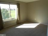 22 Lancaster Estates - Photo 12
