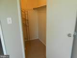 22 Lancaster Estates - Photo 13