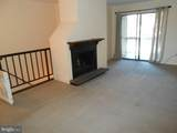 22 Lancaster Estates - Photo 5