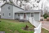 8781 Mcgrath Road - Photo 3