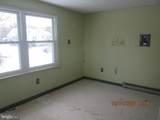 12210 Cedar Crest Avenue - Photo 2
