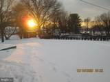 12210 Cedar Crest Avenue - Photo 7