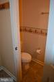 12038 Red Pine Road - Photo 10