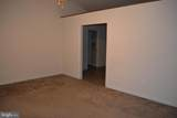12038 Red Pine Road - Photo 13