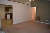 12038 Red Pine Road - Photo 14