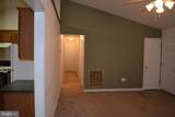 12038 Red Pine Road - Photo 15