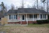 12038 Red Pine Road - Photo 2