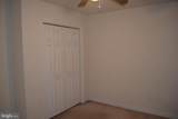 12038 Red Pine Road - Photo 20