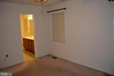 12038 Red Pine Road - Photo 21