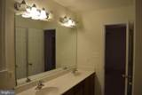 12038 Red Pine Road - Photo 22