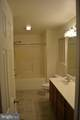12038 Red Pine Road - Photo 23