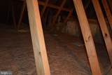 12038 Red Pine Road - Photo 26