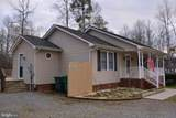 12038 Red Pine Road - Photo 3