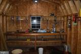 12038 Red Pine Road - Photo 31