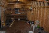 12038 Red Pine Road - Photo 32