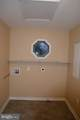 12038 Red Pine Road - Photo 9