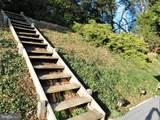 333 Cardinal Glen Circle - Photo 72