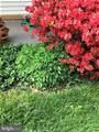 333 Cardinal Glen Circle - Photo 87