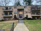 10606 Montrose Avenue - Photo 1