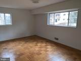 10606 Montrose Avenue - Photo 9