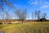 16038 A E Mullinix Road - Photo 4