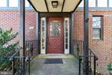 282 Chelmsford Court - Photo 3