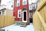 5316 Addison Street - Photo 58