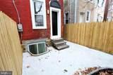 5316 Addison Street - Photo 60
