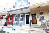 5316 Addison Street - Photo 61