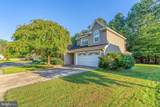 48155 Mayflower Drive - Photo 3